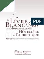livreblanc2011.pdf
