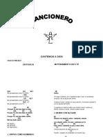 60795470-Libro-Canto