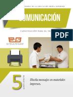 comunicacion1_IMPRESOS