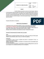 PRODUCTO DE INVESTIGACIÓN Pf. Ernesto Loyaga.docx