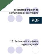C12. Gestionarea Crizelor de Imagine 17