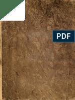 generalynatural01fernrich.pdf