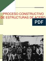 3 Proc constr ACERO.pptx