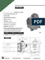 catalog_ind_hhlf.pdf