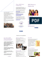 wie_brochure_spanish.pdf