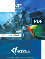 Libro Blanco Diamante Caribe Colombia - FINDETER