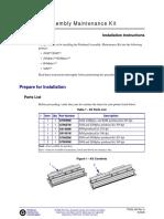 Z4M-S4M-Z6M_printheadMaintenance.pdf
