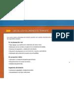 Volumen de Trafico Vehicular Generalidades 2015 (1)