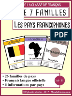 MondoLinguo-7familles-francophonie