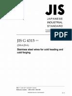 pre_jis_g_04315_000_000_2013_e_ed10_i4.pdf