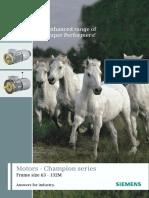 Champion-Frame-63-132M-Motor-New.pdf