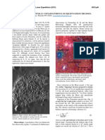 Platts 2013 Ina D-Caldera potentially contains evidence of liquid water on the Moon.pdf