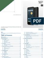 Alcatel Onetouch - Pixi 3 - Guide.pdf