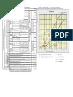 TABLA SUCS 2015A_V2.pdf