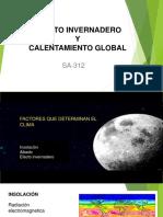 Eco semana 10 2017-1.pdf