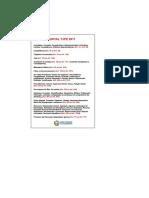 Artigos concurso TJ-PE 2012 processo civil