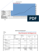 124358595 Contoh File Sampel File 22 RAB TALUDAA DRAINASE 476m Xls