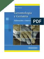 gerontologia y geriatria.pdf