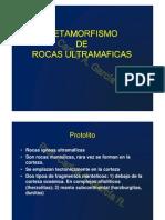 9.5._ROCAS_ULTRAMAFICAS_Modo_de_compatibilidad_