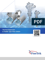 SP_SF Thermal Dispersion & Paddle Type Flow Switch_B0_2116273319.pdf