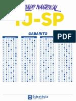 GABARITO_TJSP_SIMULADO-2017.pdf