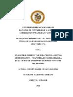 76 g sailema.pdf