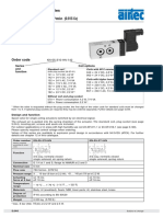 Airtec KN05 Solenoid Valve.pdf