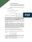 formulas para calcular interese