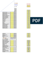 Taller 1 - Calculo Cada Elemento Del Costo Directo e Indirecto (en Blanco)