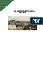 Población Vulnerable frente a desastres.pdf