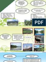 Demografía y Urbanismo en La Selva Peruana Actual