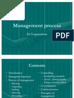 unit2-management practices