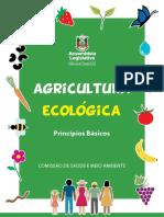 Adubo e biofertilizante- apostila.pdf