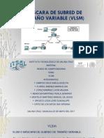 Tema4_Actividad2_OrtizdelosSantos-IsisVirginia.pdf