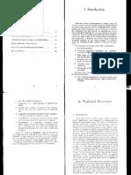 Improvised Rocket Motors.pdf