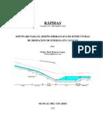 MANUAL DE USUARIOS RAPIDAS Y CAIDAS.PERU.pdf