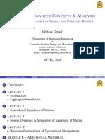 DeNOC.pdf