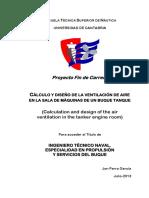 PFC JON PARRA GARCÍA.pdf