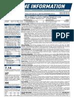 06.09.17 Game Notes.pdf