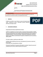 interpretación de planos.pdf