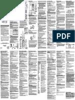 27851_DOM_SP_CL_IB.pdf
