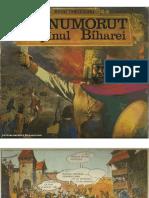 Menumorut-Stapanul-Bihariei.pdf