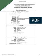 CIAAR Ingresso - Candidatos.pdf