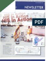 Download_Newsletter Apr-Jun 01