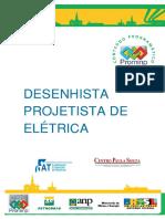 Desenhista Projetista de Elétrica.pdf