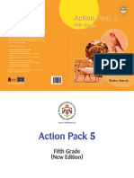 Action Pack 5 TB