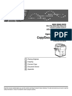 B2467657.pdf