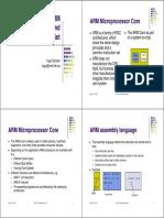 2B1445_L2_InstructionSet.pdf