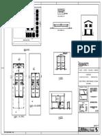 Desenho - Folha_08.pdf