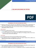 ADMINISTRACIÓN DE BASE DE DATOS CLASE 5 - 2017